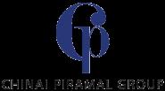 Chinai Piramal Group